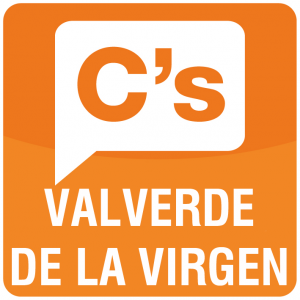 VALVERDE DE LA VIRGEN