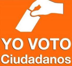 Seguimiento de la jornada electoral el domingo 24 de Mayo