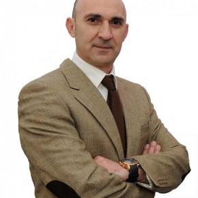Ciudadanos (C's) reclama que la Diputación haga inventario de los Bienes de las Juntas Vecinales