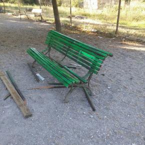 Ciudadanos (C's) Villaquilambre denuncia la limpieza deficiente de calles de Navatejera