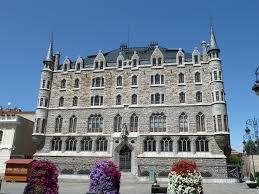 C's solicita entrada gratuita a los monumentos de la ciudad para los nacidos o residentes en León