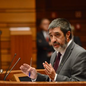 Ciudadanos denuncia nuevas agresiones en urgencias y pregunta a la Junta por las medidas para su prevención