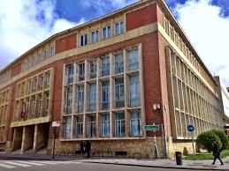 Ciudadanos pide a la Junta que se desestimen los pliegos para la construcción del nuevo Conservatorio