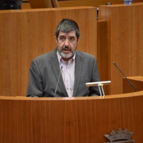 Ciudadanos reclama una revisión de los protocolos para el transplante de órganos en Castilla y León