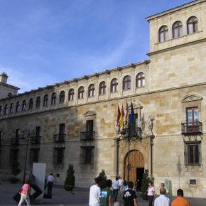 Ciudadanos impulsa la mejora en la gestión del Consorcio Provincial de Turismo