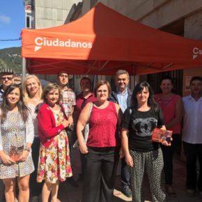 Justo Fernández reivindica la modernidad y las oportunidades como elementos clave en la lucha contra la despoblación