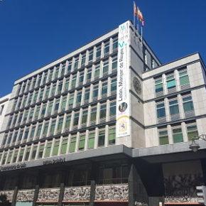 """Cs León apoya las medidas adoptadas por el equipo de gobierno y propone otras nuevas """"para combatir juntos al Covid-19"""""""