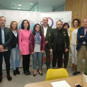Ciudadanos potenciará un planeamiento integral del área de desarrollo económico en el Ayuntamiento de Ponferrada