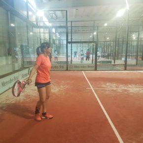 """Villarroel reivindica el deporte en León como una """"labor social fundamental"""" para Ciudadanos"""