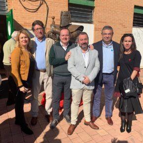 Ciudadanos insiste en resolver los problemas de conectividad ferroviaria entre Sahagún y León