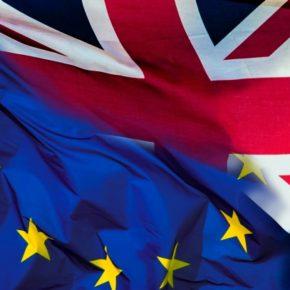 Ciudadanos insta a la Diputación a contactar con las empresas del Reino Unido ante un Brexit inminente