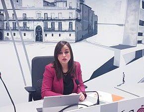 Ciudadanos aprovechará el Brexit para atraer empresas y generar empleo en León