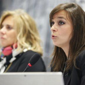 """Ciudadanos denuncia que """"sigue habiendo clientelismo"""" por parte del PSOE en las subvenciones del Ayuntamiento"""