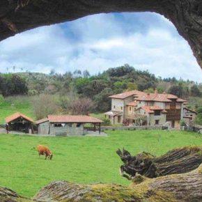Ciudadanos propone a la Diputación un programa de formación de prácticas para universitarios en el mundo rural