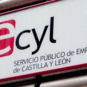 Ciudadanos insta al Gobierno a reintegrar a la Comunidad 80 millones de euros al Plan Anual de Políticas de Empleo