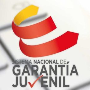 Cs insta al Ayuntamiento y Diputación a que soliciten una subvención de la Junta para contratar a jóvenes