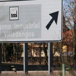 Cs celebra la respuesta satisfactoria del Gobierno y la Junta ante su exigencia de inversión en el ramal de Villadangos