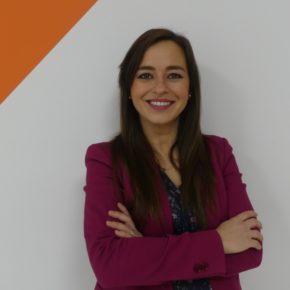Ciudadanos lamenta que el centro europeo de ciberseguridad no se instale en León