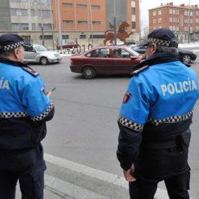 Ciudadanos pide a Diez que recupere los grupos burbuja para la Policía Local