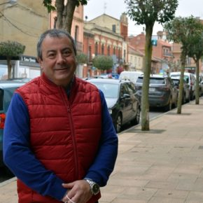 Ciudadanos Sahagún logra aprobar sus mociones de transparencia en la vacunacióny plusvalía municipal