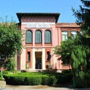 """Cs denuncia la """"pasividad""""de la Concejalía de Mayores por no permitir nuevos ingresos en la residencia municipal desde 2018"""