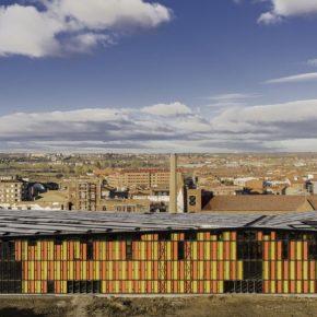 Ciudadanos plantea la externalización del Palacio de Exposiciones como oportunidad económica tras la COVID-19
